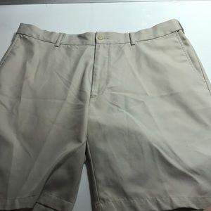 Pro Tour Coolplay Golf Shorts Size 38